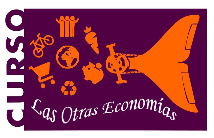 Las Otras Economías